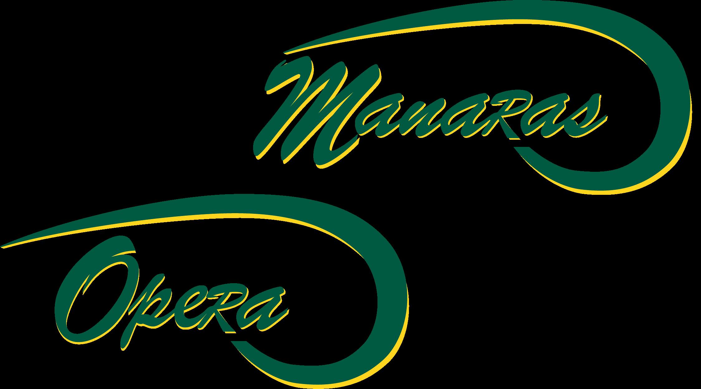 https://www.kevinsoverheaddoor.com/wp-content/uploads/2020/04/Logo_ManarasOpera_registered_2018-06-12-1.png