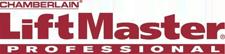 liftmaster-logo-small