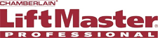 https://www.kevinsoverheaddoor.com/wp-content/uploads/2020/04/liftmaster-logo-small-2.png