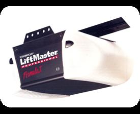 liftmaster-motor2